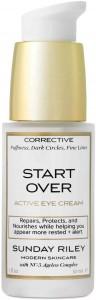 start_over_02_1